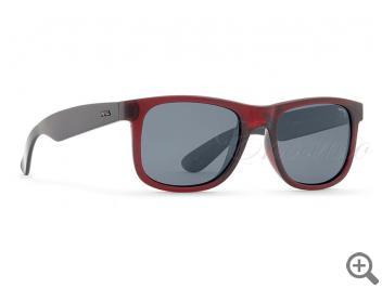 Поляризационные очки INVU K2707C Kids 12-15 лет 103698 фото