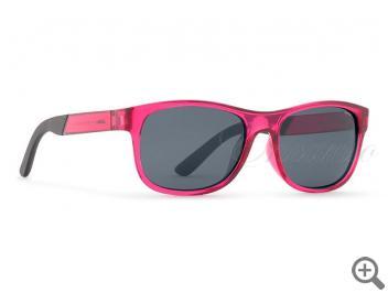 Поляризационные очки INVU K2708B Kids 10-15 лет 103699 фото