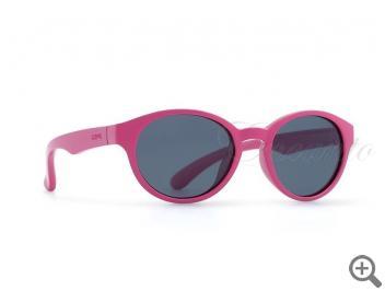 Поляризационные очки INVU K2805A Kids 1-3 года 104563 фото