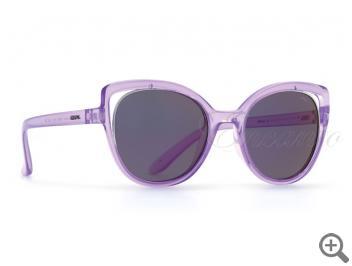 Поляризационные очки INVU K2806C Kids 8-11 лет 104571 фото