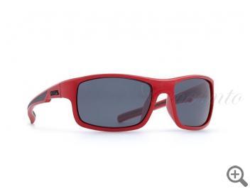 Поляризационные очки INVU K2810C Kids 4-7 лет 104582 фото