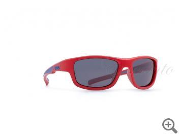 Поляризационные очки INVU K2811B Kids 4-7 лет 105709 фото