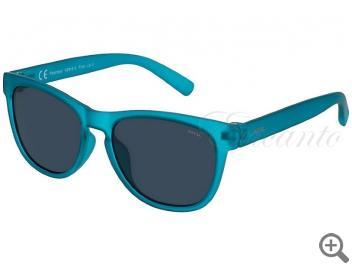 Поляризационные очки INVU K2816K Kids 3-6 лет 105716 фото