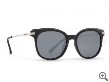 Поляризационные очки INVU K2904A Kids 12-15 лет 104631 фото