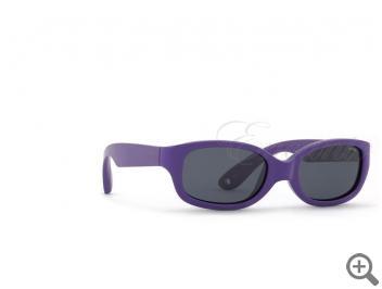 Поляризационные очки INVU K2914D Kids 1-3 года 104673 фото