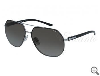 Поляризационные очки INVU P1003B 105735 фото