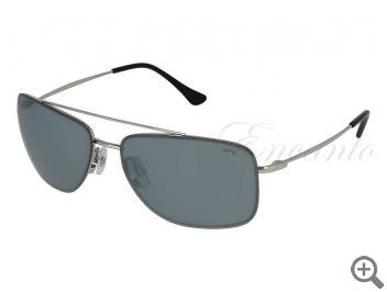Поляризационные очки INVU P1010A 105750 фото