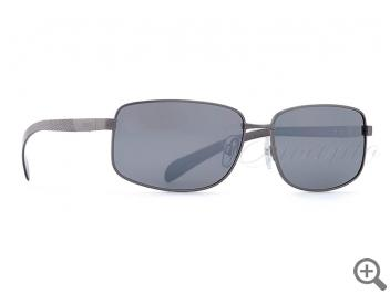 Поляризационные очки INVU P1504B 103701 фото