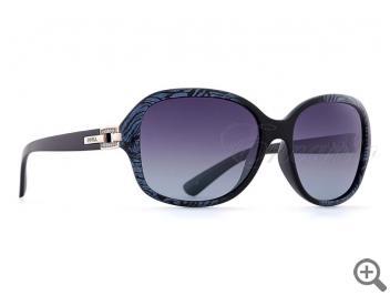 Поляризационные очки INVU P2502B 103005 фото