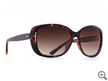 Поляризационные очки INVU P2506B 103312 фото