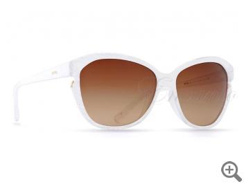 Поляризационные очки INVU P2507B 103702 фото