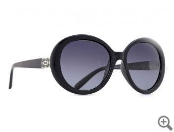 Поляризационные очки INVU P2514A 103703 фото
