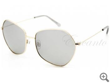 Поляризационные очки INVU T1002A 105767 фото
