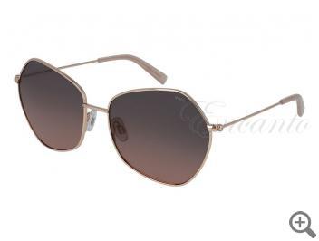 Поляризационные очки INVU T1002E 105771 фото