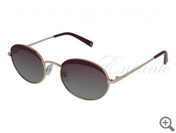 Поляризационные очки INVU T1007A 105784 фото