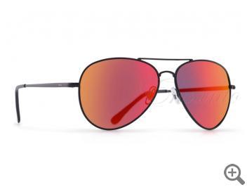 Поляризационные очки INVU T1501A 103706 фото
