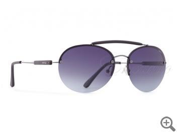 Поляризационные очки INVU T1503A 103707 фото
