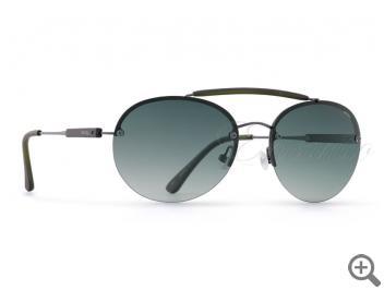 Поляризационные очки INVU T1503B 103708 фото