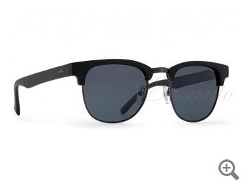 Поляризационные очки INVU T1600A 103709 фото