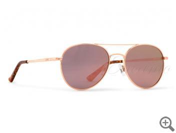 Поляризационные очки INVU T1700A 103710 фото