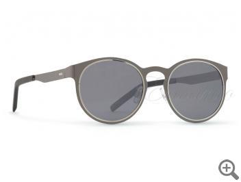 Поляризационные очки INVU T1701B 103711 фото