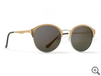 Поляризационные очки INVU T1702B 103712 фото