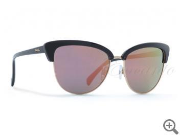 Поляризационные очки INVU T1703A 103713 фото