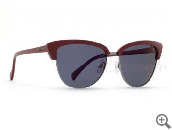 Поляризационные очки INVU T1703C 103715 фото