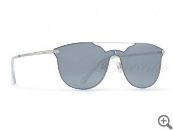 Поляризационные очки INVU T1800A 103716 фото