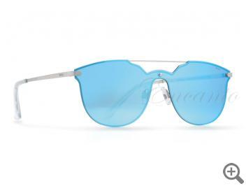 Поляризационные очки INVU T1800C 103718 фото
