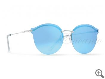 Поляризационные очки INVU T1801C 103721 фото