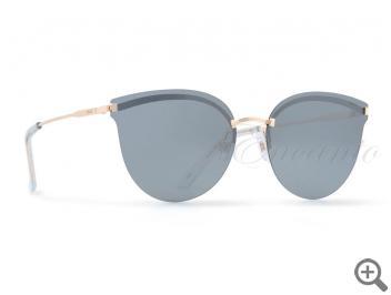 Поляризационные очки INVU T1802B 103723 фото
