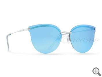 Поляризационные очки INVU T1802C 103724 фото