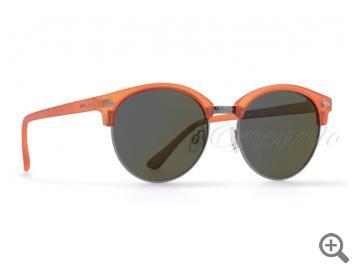 Поляризационные очки INVU T1805B 103726 фото