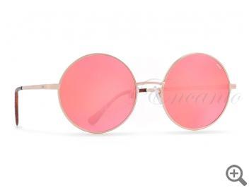 Поляризационные очки INVU T1806A 103727 фото