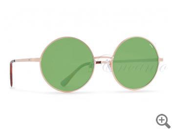Поляризационные очки INVU T1806B 103728 фото