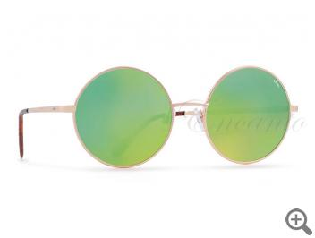 Поляризационные очки INVU T1806C 103729 фото