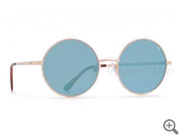 Поляризационные очки INVU T1806D 103730 фото