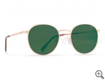 Поляризационные очки INVU T1807B 103731 фото