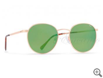 Поляризационные очки INVU T1807D 103732 фото