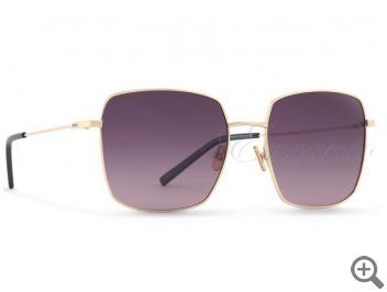 Поляризационные очки INVU T1900C 104696 фото