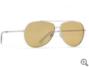 Поляризационные очки INVU T1909B 104729 фото