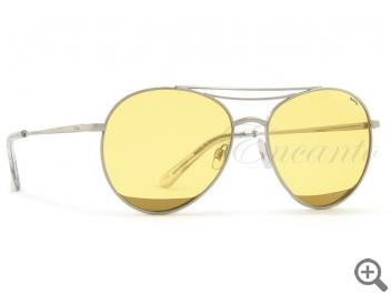 Поляризационные очки INVU T1912A 104738 фото
