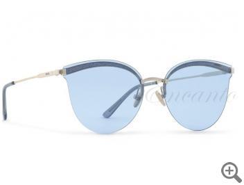 Поляризационные очки INVU T1913C 104744 фото