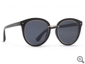 Поляризационные очки INVU T1914A 104746 фото