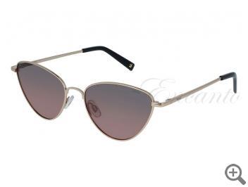 Поляризационные очки INVU T1916B 105799 фото