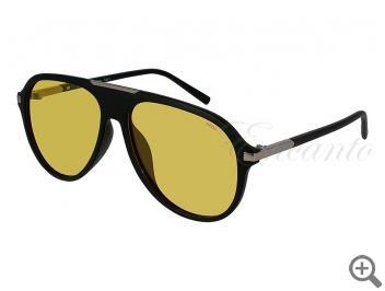 Поляризационные очки INVU T2005C 105043 фото