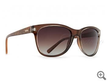 Поляризационные очки INVU T2406B 103736 фото