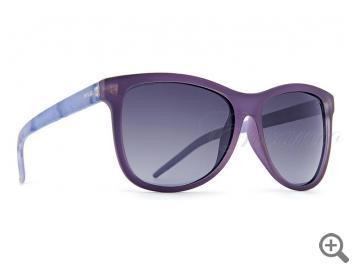 Поляризационные очки INVU T2415B 103738 фото