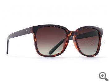 Поляризационные очки INVU T2507B 103739 фото